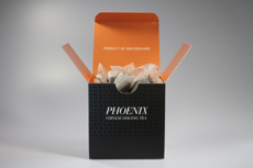 Product image for:Sélection Au Salon Phoenix
