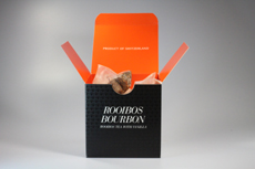 Product image for:Sélection Au Salon Rooibos Bourbon