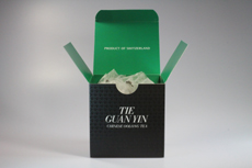 Product image for:Sélection Au Salon Tie Guan Yin