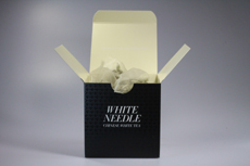 Product image for:Sélection Au Salon White Needle