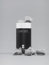 Product image for:Sélection Grand Hotel Earl Grey