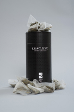 Produktbild zu: Sélection Grand Hotel Long Jing