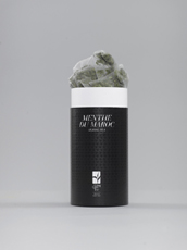 Product image for:Sélection Grand Hotel Menthe du Maroc