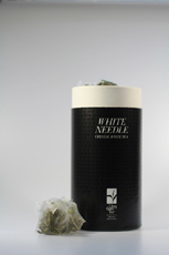 Product image for:Sélection Grand Hotel White Needle