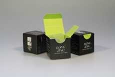 Product image for:Sélection mini Long Jing 50 Stück