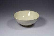 Product image for:Cup klein weiss (4cm h, 4.5cm r)