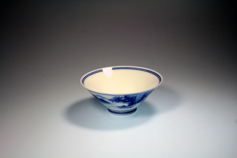 Cups (Chabei)